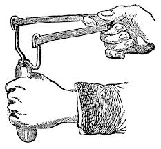 a-sling-shot